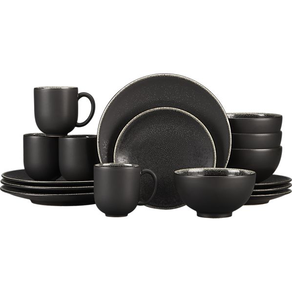Celeste Dinnerware Crate And Barrell Architectural