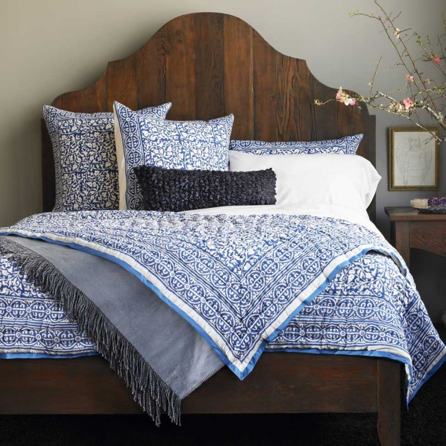 Indigo Bed Linen Part - 18: Advertisements